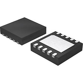 Linear Technology LTC4413EDD#PBF PMIC - OR controller, electrical elements p-channel DFN 10 Source selector