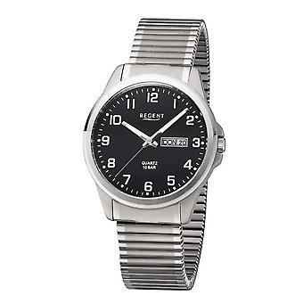 Mens watch Regent - F-1199