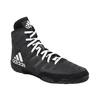 أديداس أديزيرو فارنر BA8020 أحذية اللياقة البدنية رجالي