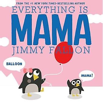 McPg Picture Book by McPg Author - 9781250125842 Book