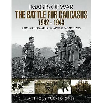 Taistelu Kaukasuksen 1942-1943-harvinaisia valokuvia Wartim