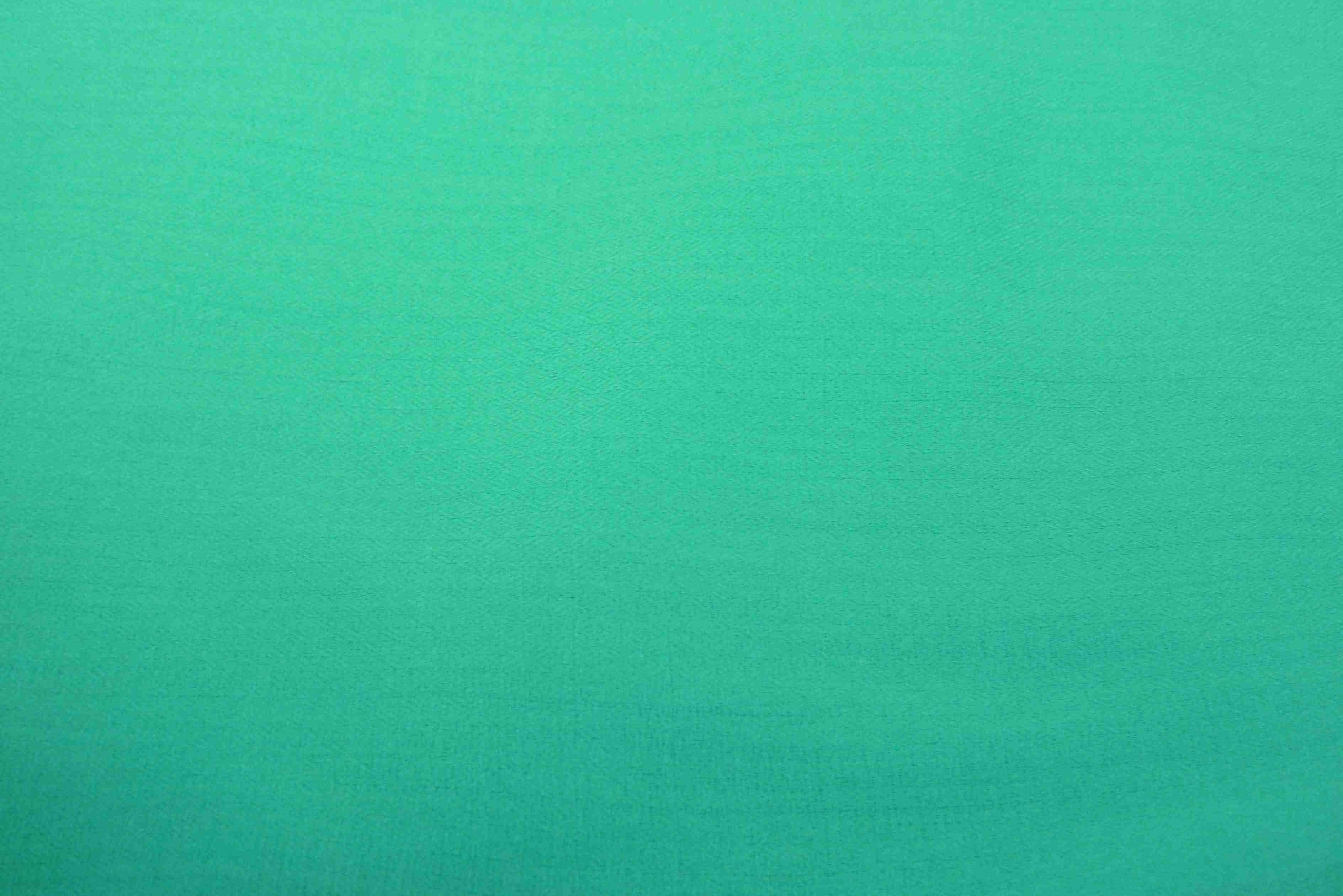Fine Cashmere Stole Karakoram Birds-Eye Weave Aquamarine by Pashmina & Silk