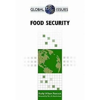 Livsmedelsförsörjning (globala teman (fakta på fil))