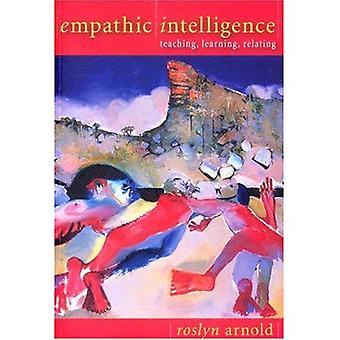 Empathisch Intelligence: Onderwijs, leren en die betrekking hebben