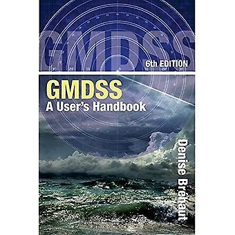 SMDSM: Un manuel d'utilisation