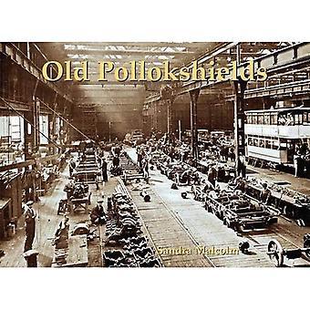 Pollokshields vieux
