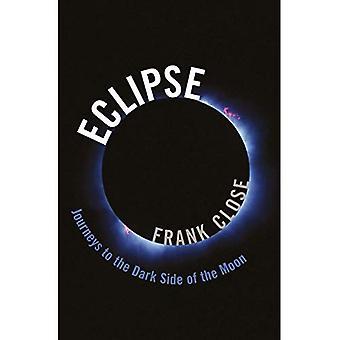 Eclipse - viagens para o lado negro da lua