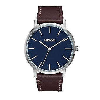 Nixon Unisex analogen _ A1058879-00