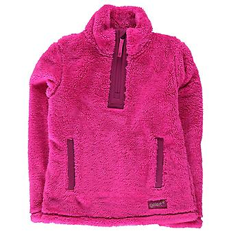 Gelert Kids Yukon Micro Fleece Junior Girls