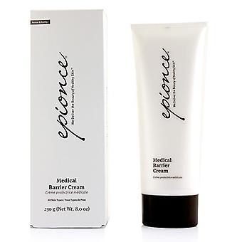 Epionce Medical Barrier Cream - For All Skin Types - 230g/8oz