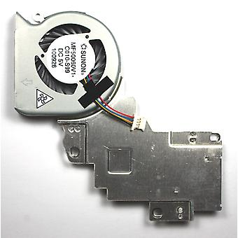 Toshiba Mini NB500-10M Replacement Laptop Fan