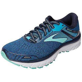 Brooks Womens Adrenaline GTS 18 Running Shoes