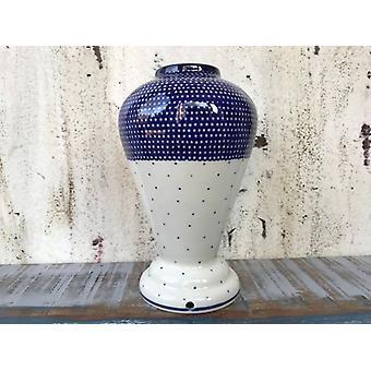 Lampenfuß um 17 cm hoch, Einzelstück, Schnäppchen, Restposten, 2. Wahl