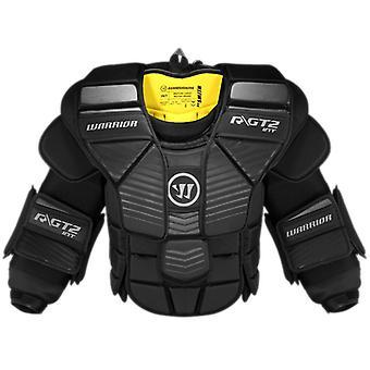 Warrior rituelle GT2 keeper brystet Protector mellomliggende