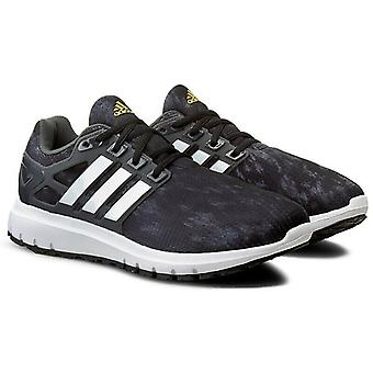 Adidas Performance Energy Cloud Mens Running Trainers BA7527