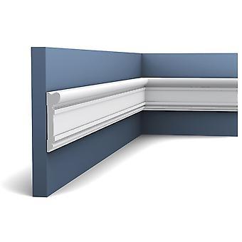 Door frame Orac Decor DX119-2300