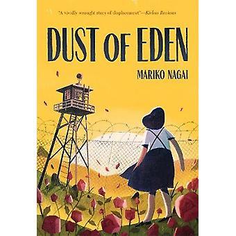 Dust of Eden by Dust of Eden - 9780807517383 Book