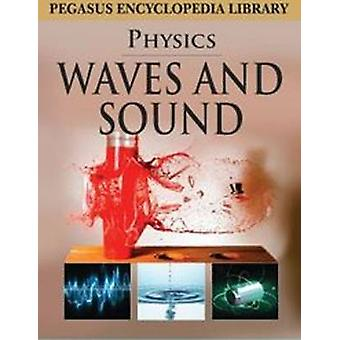 Waves and Sound by Pegasus - 9788131912430 Book