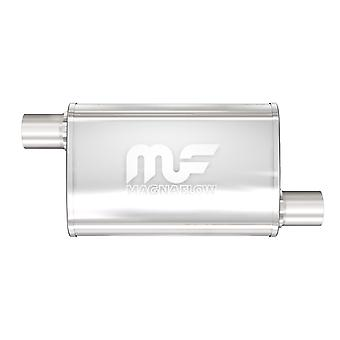 MagnaFlow Exhaust Products 11235 Straight Through