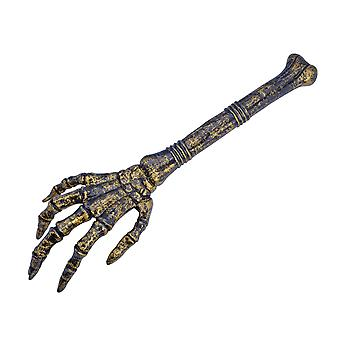 Bristol Novelty Ghost Hand (en)