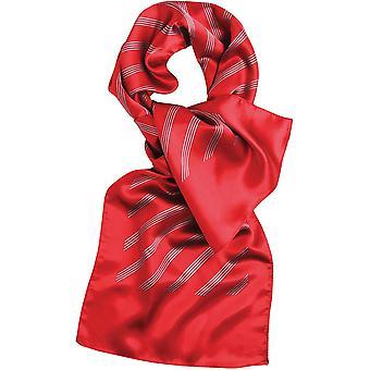 Premier-scarf-fyra rand