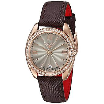 ELYSEE Unisex watch ref. 28603.0