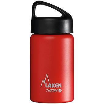 Laken Classic Thermo Steel 18/8 - 0,35L (Garden , Others)