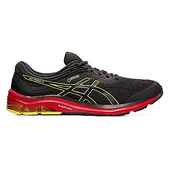 Asics Gelpulse 11 Gtx 1011A569020 running all year men shoes