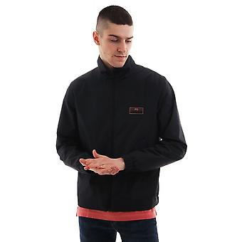 PS Paul Smith Track Jacket With Ps Logo