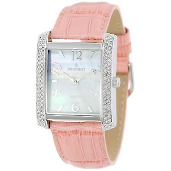 Peugeot Watch Woman Ref. 325PK property