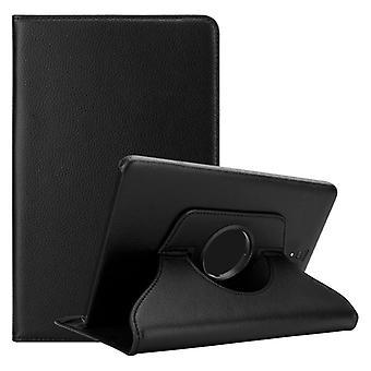 Cadorabo Hülle für Samsung Galaxy Tab S4 (10.5
