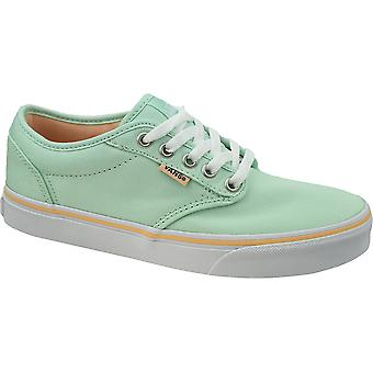 Vans Atwood Bay VA348XMY3 Kids sports shoes
