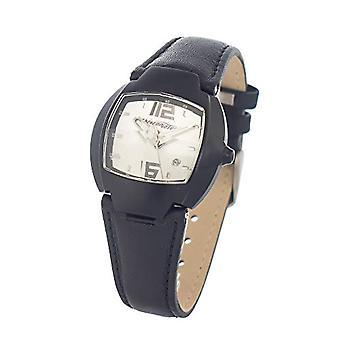 Chronotech Clock Unisex ref. CT7305M-05