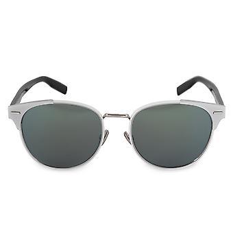 Christian Dior Homme 0206S SVMQU 54 Quadratische Sonnenbrille