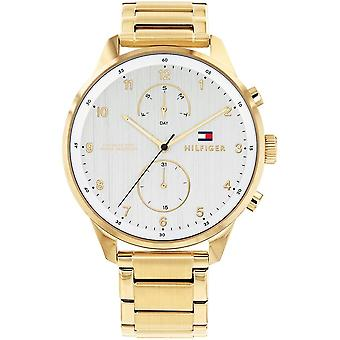 TOMMY HILFIGER - Men's CASUAL Watch - 1791576
