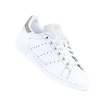 Adidas Stan Smith F97542 universell hele året kvinner sko