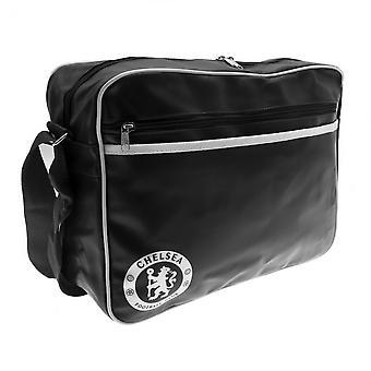 Chelsea FC Touch rögzítés Messenger Bag