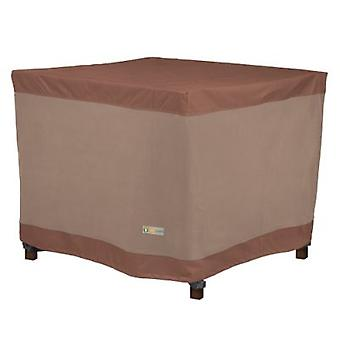 Duck copre Ultimate Square Table Cover 40In W