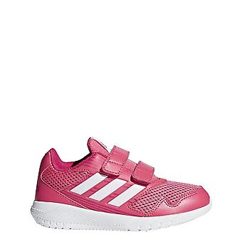 Adidas Kız Altarun Ayakkabı Pembe