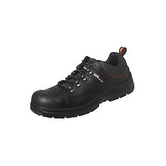 Helly hansen aker low ww safety shoe 78217
