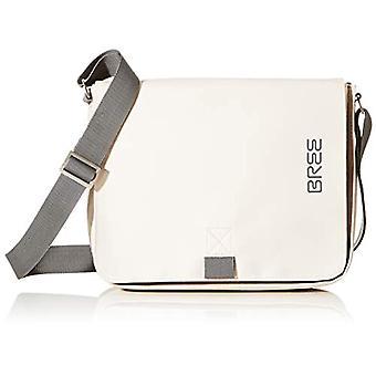 Bree 83061 Unisex Transglue bag Adult 6x21x26 cm (B x H x T)