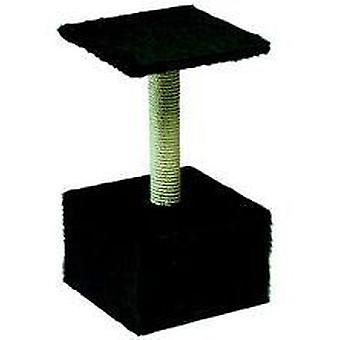 Vitakraft Tree Small Scrapers 57 cm G (Cats , Toys , Scratching Posts)
