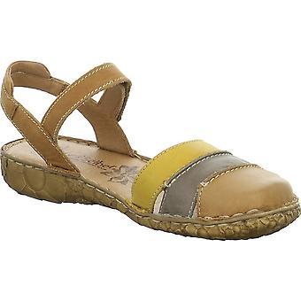 יוזף זייבל רוזלי 44 79544727372 הנשים האוניברסליות הקיץ נעליים