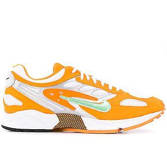 Air Ghost Racer Orange Peel Sneakers
