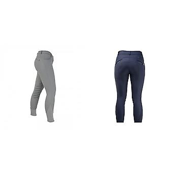 HyPERFORMANCE Womens/Ladies Thermal Softshell Breeches