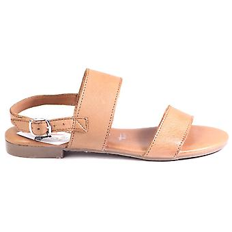 Tamaris 12813324455 universal summer women shoes