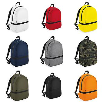 BagBase Modulr 20L Backpack