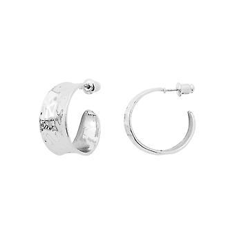 BOUCLES D-apos;OREILLES Clyda Jewelry BCL0143