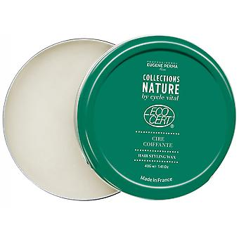 Hairy Wax - Nature Collections