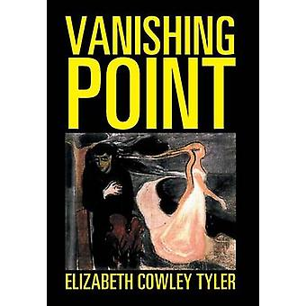 Vanishing Point by Tyler & Elizabeth Cowley